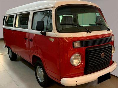 gebraucht VW T2 (alle) Edition 50 Jahre/ Anos50 Nr. 39- 50