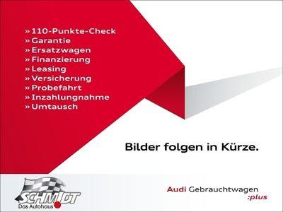 gebraucht Audi A3 Cabriolet 2.0 TDI 110 kW (150 PS) 6-Gang