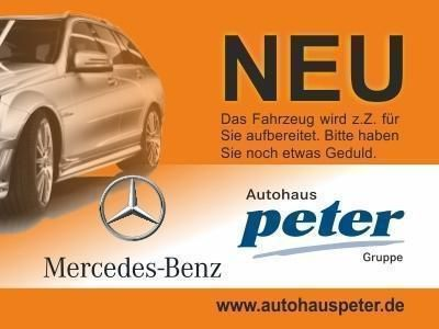 second-hand Mercedes S63 AMG AMG 4M Cabriolet Night/Keramik/Head-up-D./