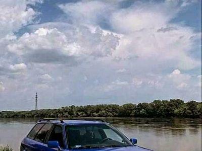 gebraucht Audi RS2 Avant B4 Replica