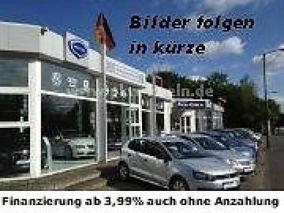käytetty Nissan X-Trail 2.0 dci 4x4*NAVi*KLiMAA*AHK*KAMERA*KEYFR