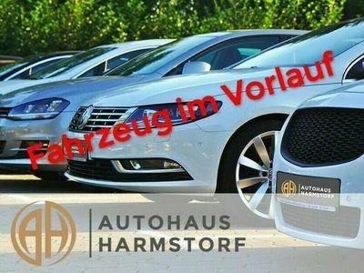 gebraucht VW Polo 1.0 TSI DSG Highline SH