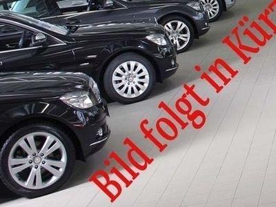 gebraucht Mercedes A220 Progressive+MBUX+Navi-Premium+LED+PDC+DAB