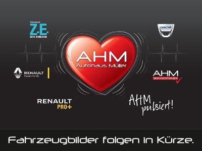 gebraucht Renault Zoe Zen R90 ZE40 - 41 kWh Mietakku- NAVI EU6