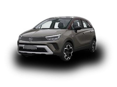 gebraucht Opel GT Basis