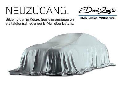 gebraucht BMW 118 i M Sport DKG GSD DAB Kamera LiCoPlus WLAN