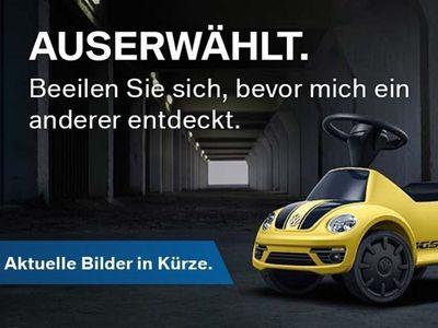 gebraucht VW up! up! club1.0 Klima+Scheckheft+Fenster el.