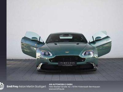 gebraucht Aston Martin V8 Vantage GT8