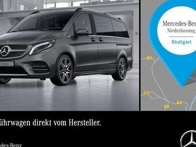 gebraucht Mercedes E300 V d AVANTGARDE EDITION Lang COMAND KA ILS Kamer