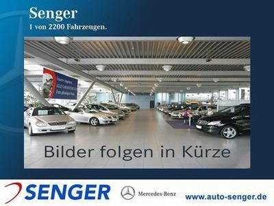gebraucht Peugeot 4008 1.8 HDI FAP 150 Allure Xenon Keyless Go PDC
