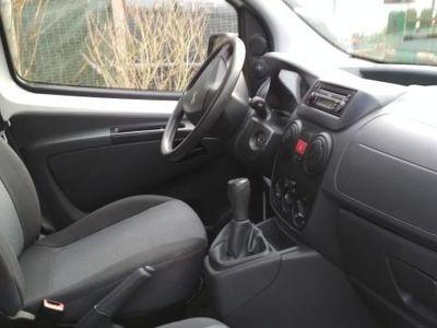 usado Peugeot Bipper 75