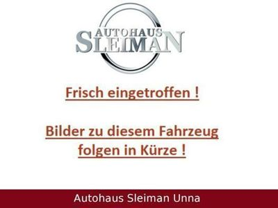gebraucht BMW i3 BaureiheREX/Automatik/Navi-Prof./LED/1-Hand/