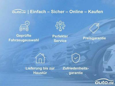 gebraucht Audi Q7 50 TDI 286 quat. S line Matrix PanoD Luft