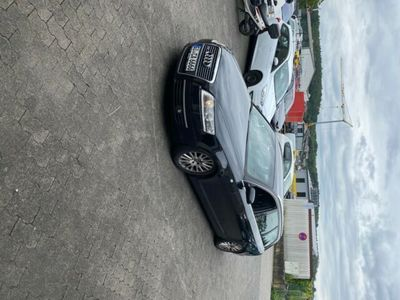 gebraucht Audi A6 Avant 2.7 TDI DPF
