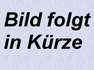 gebraucht Opel Zafira B Family Plus