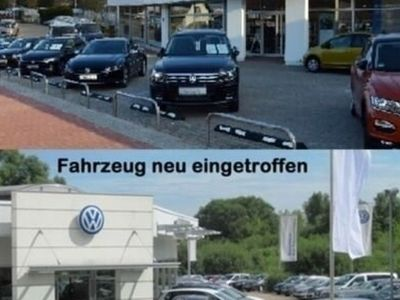 gebraucht VW Polo 1.2 TSI BMT Comfortline NAVIGATION GRA