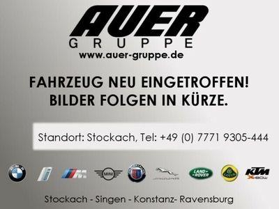 gebraucht Land Rover Discovery Sport 2.0 TD4 Geländewagen (Navi PDC)