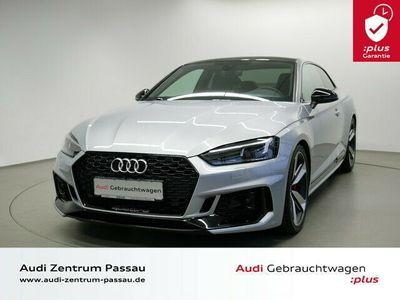 gebraucht Audi RS5 Coupé 2.9 TFSI quattro MATRIX-LED/NAVI+/HEAD-UP/v