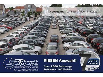 gebraucht VW Polo 2.0 TSI DSG GTI * 18 ZOLL * LED * PDC * SITZH