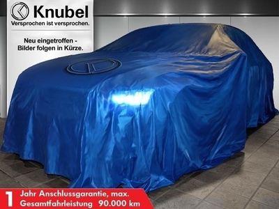 gebraucht Audi Q3 Sport advanced 35 TFSI Standh. VirtualC. LED AHK ACC Navi