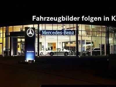 gebraucht Mercedes G300 CDI Professional Pur Schnorchel StdHzg