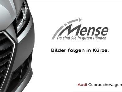 gebraucht Audi A3 Sportback 2.0 TDI Ambition quattro S tronic S