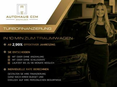 gebraucht Mercedes ML280 CDI*AHK*Schiebedach*4Matic*Standhz*Navi