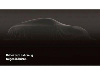 gebraucht Porsche Panamera 4S Sport Tursimo ! InnoDrive, el. AHK !