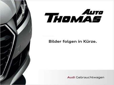 gebraucht Audi RS3 Sportback 2.5 TFSI quattro Stronic PANO+NAVI