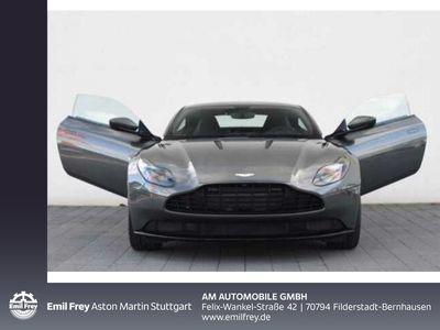 gebraucht Aston Martin DB11 V12 AMR / *2.222 inkl. mtl./ohne SZ/36 Mona