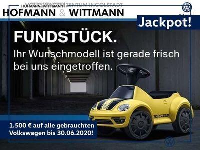 gebraucht VW Passat Variant Business 2,0 l TSI OPF 140 kW (190 PS) 7-Gang-Dop