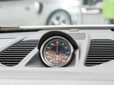 gebraucht Porsche 911 Carrera 4S Cabriolet 991 (911) | 20 RS Spyder