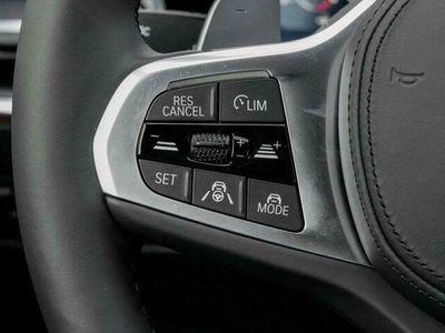 gebraucht BMW 430 430 i M Sport ACC Head-Up LED Navi -