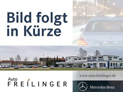 gebraucht Mercedes SLK200 Comand Sitzheizung Klima Presafe Parktro