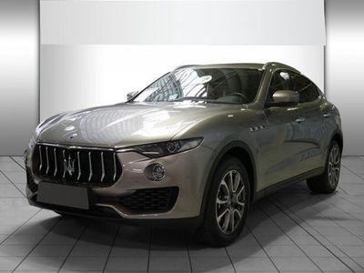 gebraucht Maserati Biturbo