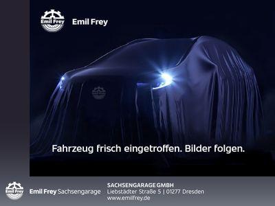 gebraucht Mazda 6 Kombi SKYACTIV-G 145 Exclusive-Line