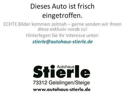gebraucht VW Touran Match 2.0 TDI DPF DSG