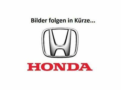 gebraucht Honda Jazz 1.5 i-MMD e-CVT Elegance, Rückfahrkamera inkl.!