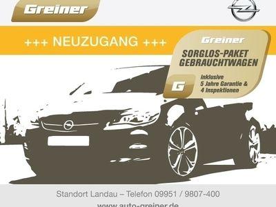 gebraucht Dacia Duster 1.2 TCe 125 Prestige NAVI|BLUETOOTH|LEDER