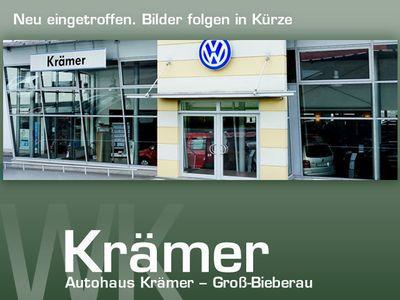 gebraucht VW up! club BlueMotion Technology 1.0 l 55 kW (75 PS) (N
