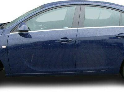 gebraucht Opel Insignia Insignia1.4 Turbo Business Edition (BDK)