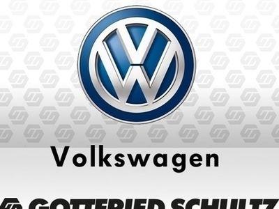 gebraucht VW Touran 1.4 TSI 7-Sitzer Join