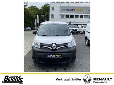 gebraucht Renault Kangoo Rapid (ENERGY) TCe 115 (Start & Stop) Basis