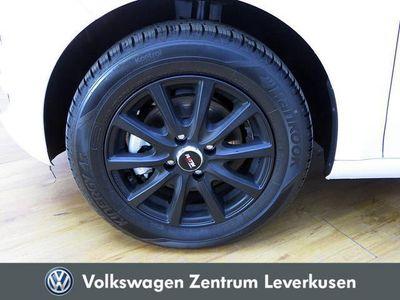 gebraucht VW up! up! 1.0 takeKLIMA SITZHEIZUNG