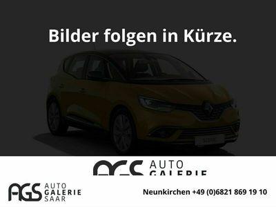 gebraucht Opel Astra 150 Jahre 1.4 Turbo LM-Felgen 1A Zustand