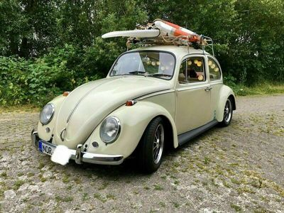 gebraucht VW Käfer VW1200