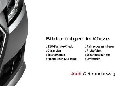 gebraucht Audi A3 Sportback 35TFSI S line *LED*Virtual Cockpit
