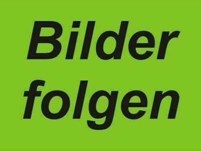 gebraucht VW Golf 1.9 TDI Special, Tüv 07/2023, Klima