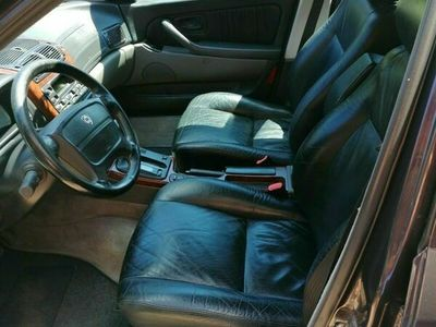 gebraucht Lancia Kappa 3.0 LX