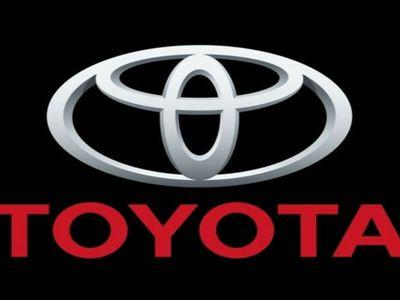 gebraucht Toyota Auris Hybrid Travel Automatik*NAVI*KAMERA*